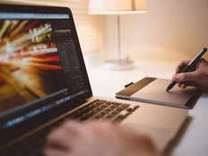 cool laptops available under Rs 25000