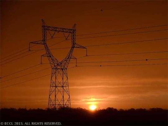 समझें: देश के पावर सरप्लस होने के बावजूद बिजली कटौती क्यों ?