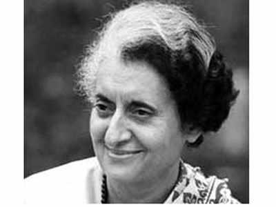 50 साल पहले: जब इंदिरा ने रुपये की कीमत घटाकर करवा ली अपनी किरकिरी
