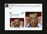 Funny twitter trolls on kejriwal Udtemla trends
