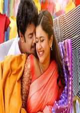 Muthina kathirikka film review