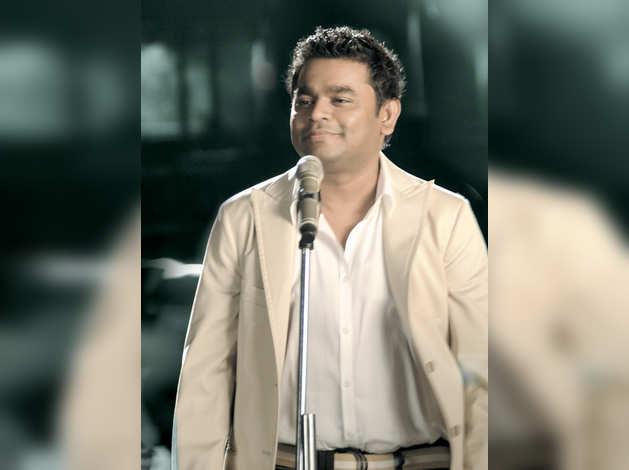 AR-Rahman-Picture-2013-02