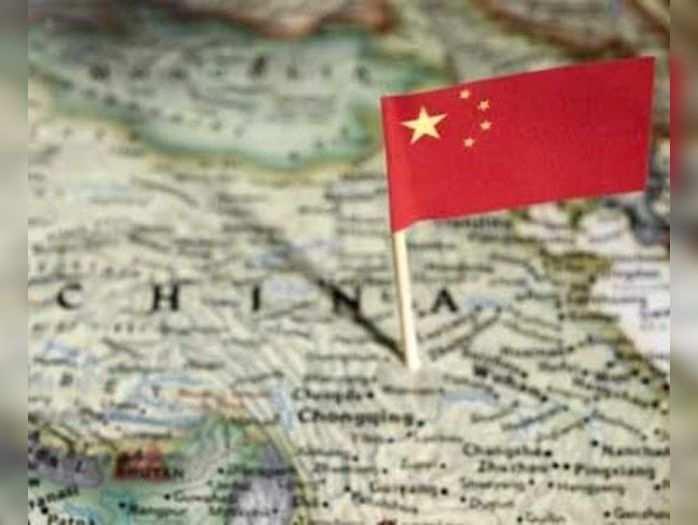 चीन को भारत से आपत्ति, लेकिन NSG में उसके रेकॉर्ड पर सवाल