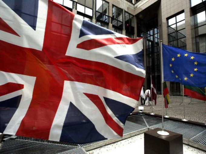 जानें, Brexit का क्या होगा भारत पर असर
