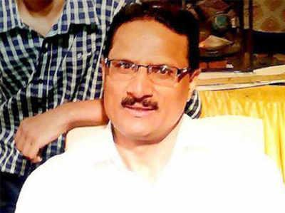 NIA अधिकारी तंजील अहमद की हत्या कर दी गई थी।