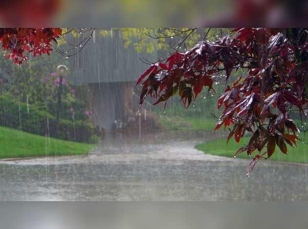 rain-kerala-e1410786831519
