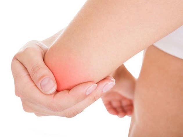हड्डियों को कमजोर कर देती हैं रोज़ की ये आदतें