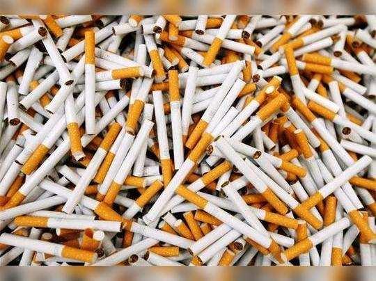 पंजाब के लिए नया खतरा बनी सिगरेट की तस्करी