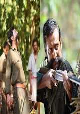 villadhi villain veerappan movie review