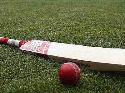 क्रिकेट ऑस्ट्रेलिया ने सट्टेबाज क्रिकेटरों पर लगाया बैन