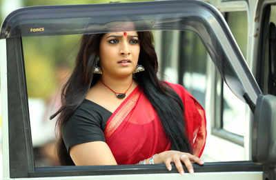 kasaba-malayalam-movie-stills-mammootty-1jpg