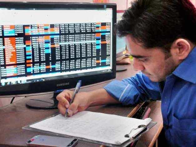 india-stock