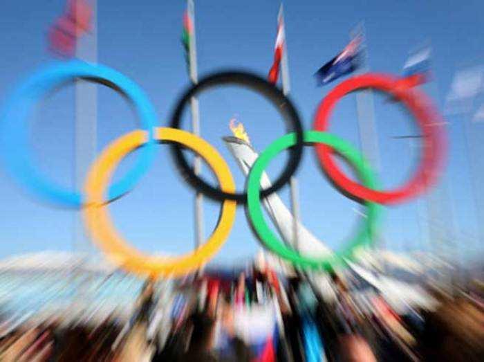 FIG ने रूस पर IOC के फैसले का स्वागत किया