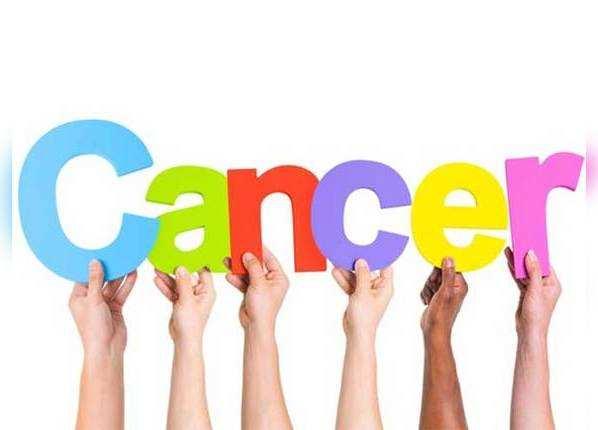 कैंसर में फायदेमंद