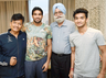 I want to rest after Olympics says national boxing coach Gurbax Singh