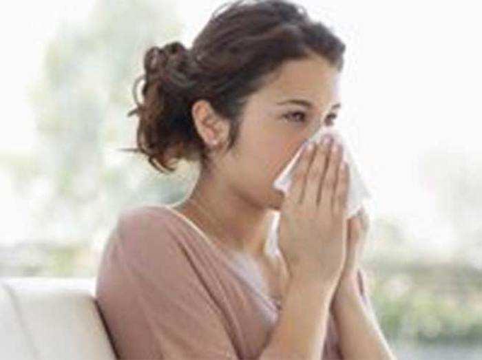एलर्जी: कारण और दूर करने के कारगर उपाय
