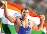 NADA gives clean chit to wrestler Narsingh Yadav to participate in Rio Olympics 2016 and removed ban