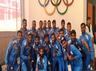 Indian mens hockey team to boycott Rio opening ceremony