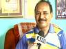 पिता बोले, मेडल दीपा के जन्मदिन का सबसे बड़ा तोहफा होगा