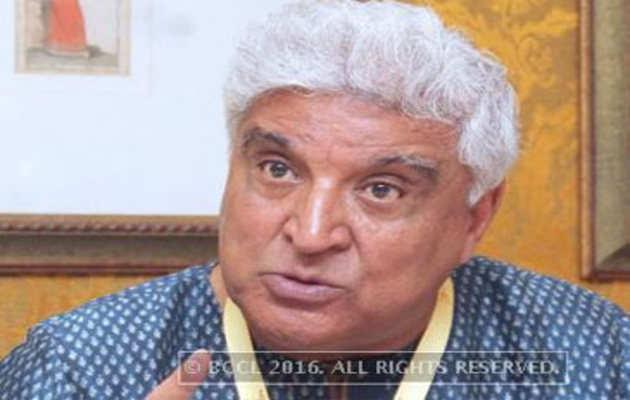 नसीरुद्दीन शाह सफल लोगों को नहीं करते पसंद: जावेद अख्तर