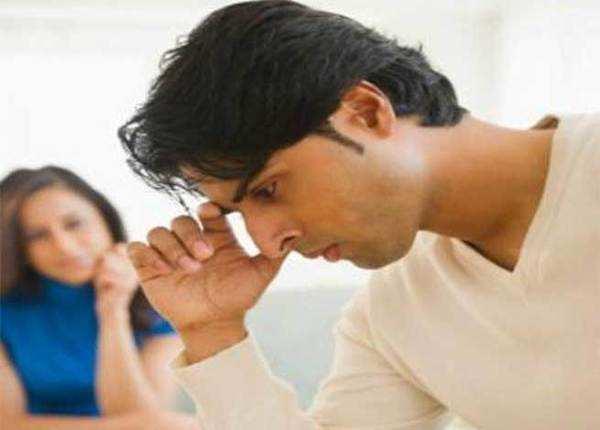 मिथक: पति और पत्नी के बल्ड ग्रुप की असंगति