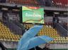 All 26 Rio tennis matches postponed due to rains
