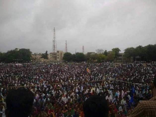 rohith 1