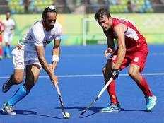 2 पदकों के साथ खत्म हुआ भारत का सफर, बाय-बाय रियो