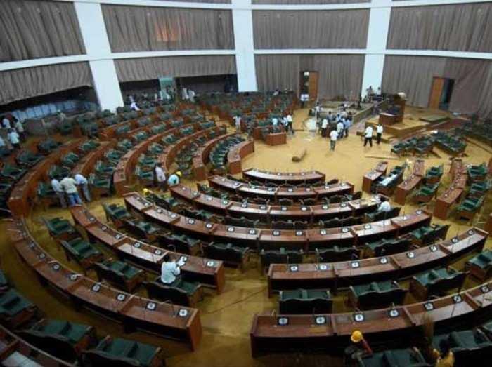 निलंबित DMK विधायकों को हाई कोर्ट से राहत नहीं