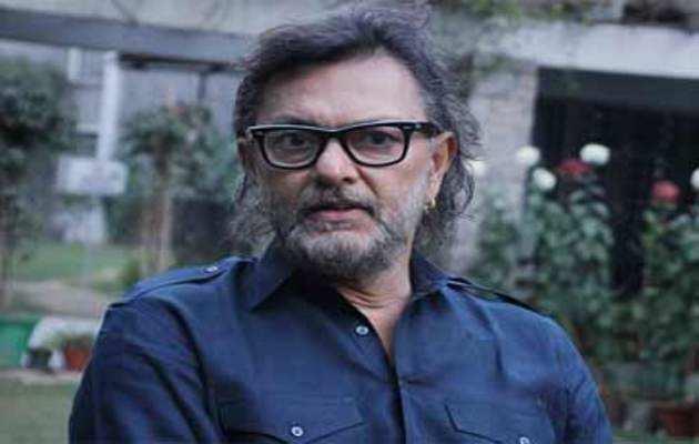 शुक्रवार के नंबर्स से फिल्म को नहीं आंकना चाहिए: राकेश ओमप्रकाश मेहरा