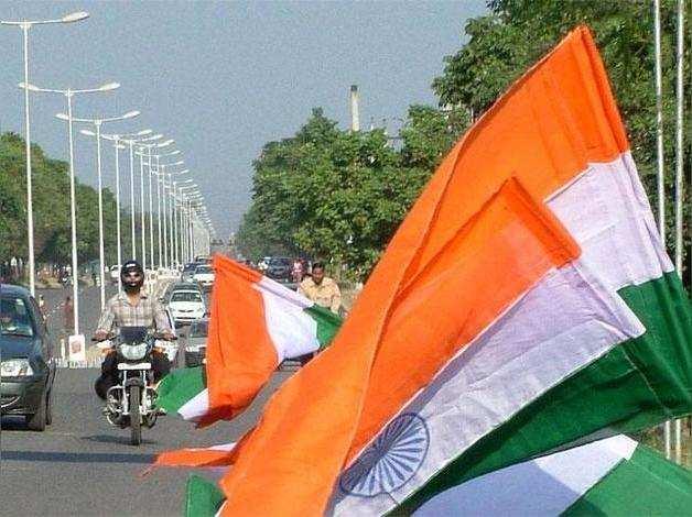 Indian Ambassador to Tajikistan passes away