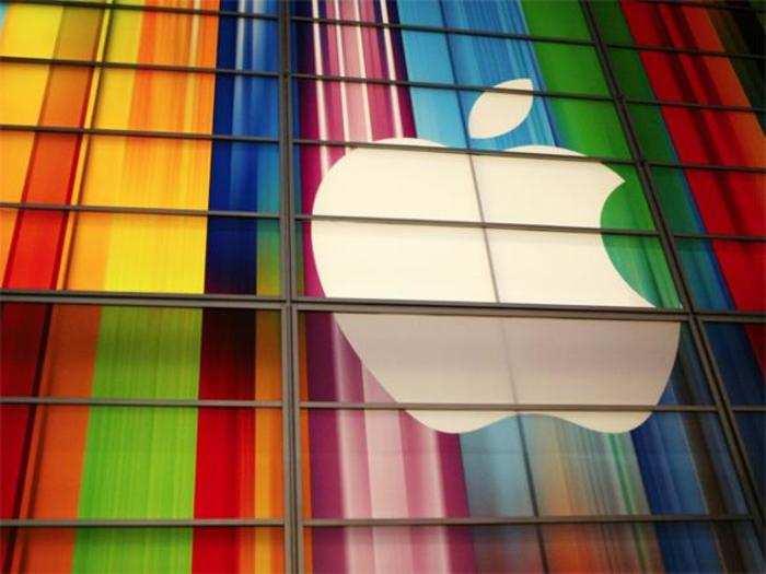 इंतजार खत्म, 7 सितंबर को लॉन्च होगा ऐपल का आईफोन 7