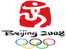 Four athletes stripped of medals from 2008 Beijing Olympics