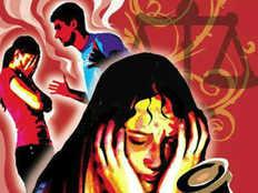 how to avoid fraud in online matrimonial alliances