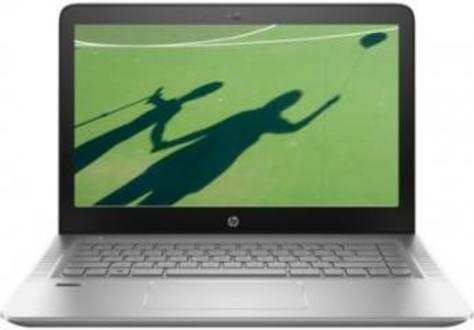 Hp Envy 14 J107tx P6m87pa Laptop Core I5 6th Gen 12 Gb 1 Tb Windows 10 4 Gb Price Specifications And Features October 08 2020 Hp Envy 14 J107tx P6m87pa Laptop Core I5 6th Gen 12 Gb 1