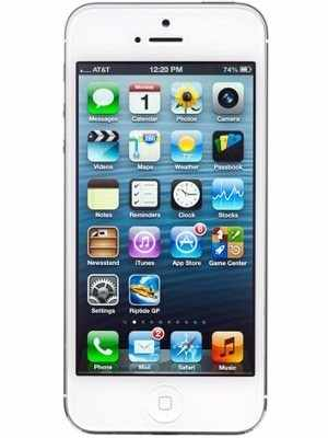 Apple-iPhone-5-32GB