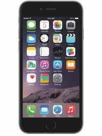 Apple-iPhone-6-128GB