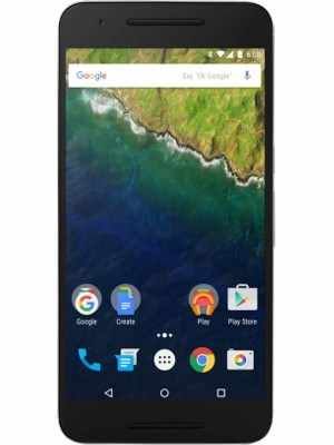 Google-Nexus-6P-128GB
