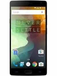 OnePlus-2-64GB