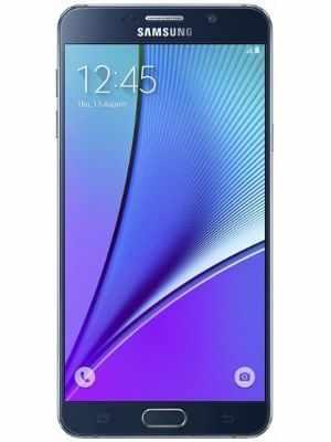 Samsung-Galaxy-Note-5-32GB