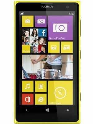 Nokia-EOS-Lumia-1020