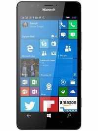 Microsoft-Lumia-950-Dual-SIM