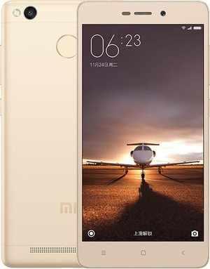 Xiaomi-Redmi-3S-Prime