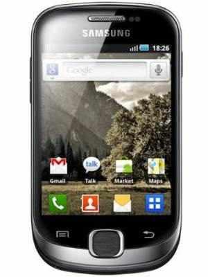 Samsung-Galaxy-Fit-S5670