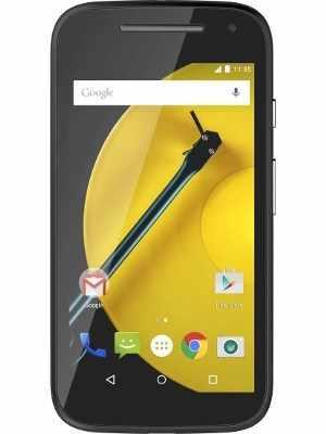 Motorola-New-Moto-E-2nd-Gen-4G