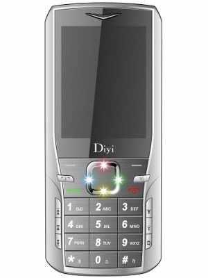 Diyi-D3
