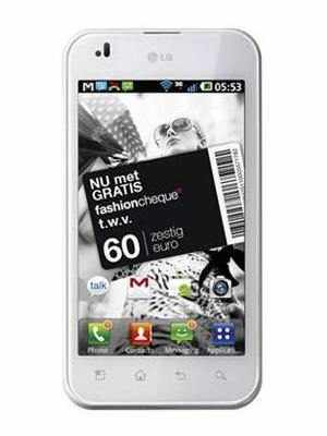 LG-Optimus-Black-White-Version