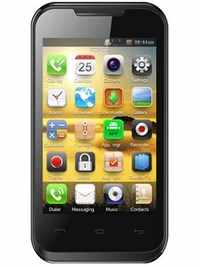 Gionee-T520