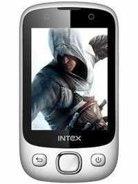 Intex-Player