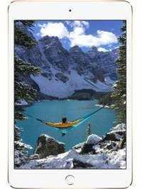 Apple-iPad-Mini-4-WiFi-128GB